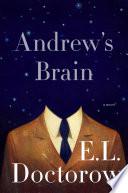 Andrew s Brain
