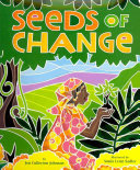Seeds of Change Environmentalist Wangari Maathai A Female