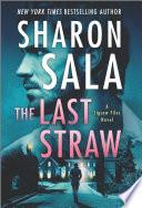 The Last Straw Book PDF