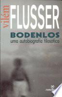 Bodenlos: Uma Autobiografia