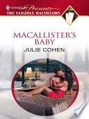 MacAllister s Baby