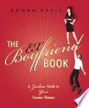 The Ex Boyfriend Book