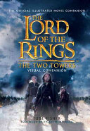 The Lord Of The Rings : picture adaptation of the second part...