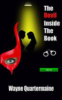 The Devil Inside the Book