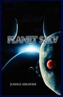 Planet Salv