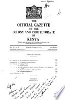 Nov 8, 1938