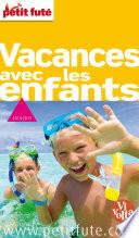 Vacances avec les enfants 2014 Petit Fut    avec photos et avis des lecteurs