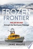 The Frozen Frontier