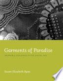 Garments of Paradise