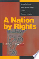 A Nation by Rights