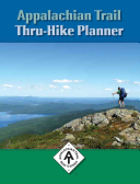 Appalachian Trail Thru Hike Planner