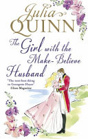 The Girl with the Make Believe Husband