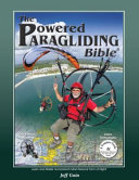 The Powered Paragliding Bible 5