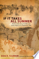 If It Takes All Summer Rights Drama