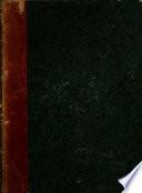 Sulle famiglie nobili della monarchia di Savoia narrazioni fregiate de  rispettivi stemmi incisi da Giovanni Monneret ed accompagnate dalle vedute de  castelli feudali disegnati dal vero da Enrico Gonin  Vittorio Angius