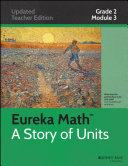eureka-math-a-story-of-units-grade-2-module-3