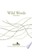Wild Words Volume 2