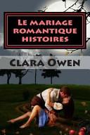 Le Mariage Romantique Histoires