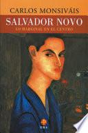 Salvador Novo