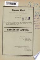 Suprere Court 333