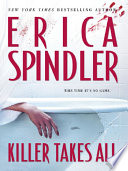 Killer Takes All Book PDF