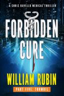 Forbidden Cure Part Five Turmoil