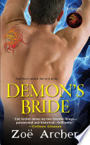Demon s Bride