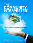 The Community Interpreter
