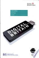 Digital Britain