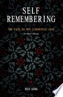 Self Remembering