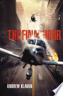 The Final Hour Book PDF