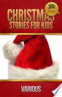 34 Christmas Stories For Kids
