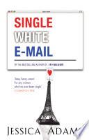 Single White E Mail