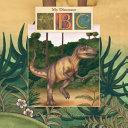 My Dinosaur ABC