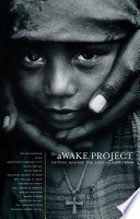 The aWAKE Project  Second Edition