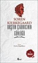 Bastan Cikaricinin G  nl  g