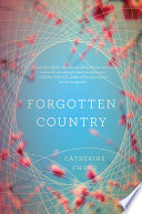 Forgotten Country Book PDF