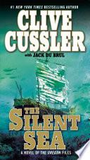 The Silent Sea