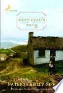 Nory Ryan s Song