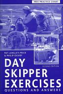 Day Skipper Exercises