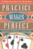 25 Bridge Conventions You Should Know   Practice Makes Perfect