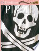 Dk Eyewitness Books Pirate book
