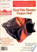 31 May 1988
