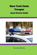New York State Trooper Exam Review Guide
