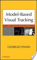 Model based Visual Tracking