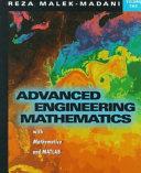 Advanced Engineering Mathematics With Mathematica And Matlab