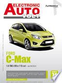Manuale di elettronica Ford C-Max