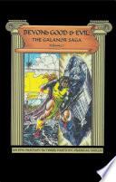 Beyond Good And Evil  The Galanor Saga
