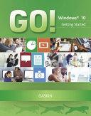 Go  with Microsoft Windows 10  Update 1