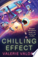 Chilling Effect Book PDF